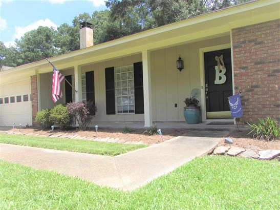 Residential/Single Family - Brandon, MS