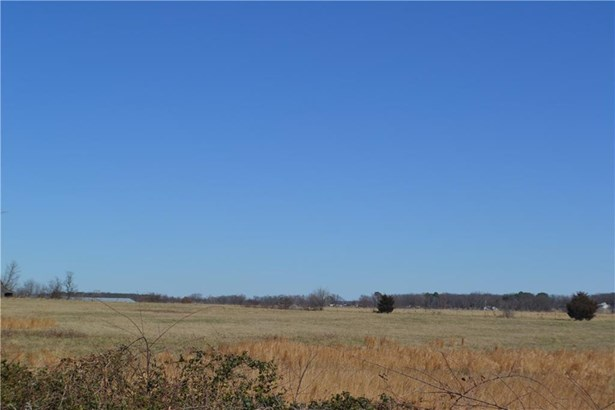 Lots and Land - Siloam Springs, AR (photo 1)