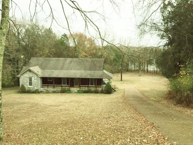 Single Family Detached - Gallatin, TN (photo 1)