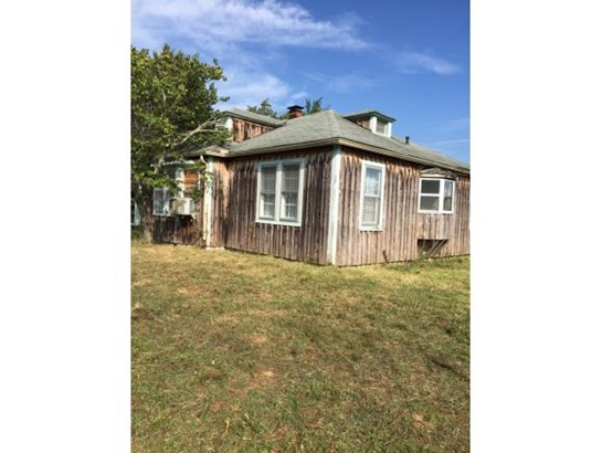 Residential/Single Family - Thorn Hill, TN (photo 1)