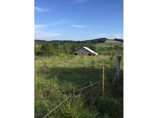 Residential/Single Family - Thorn Hill, TN (photo 4)