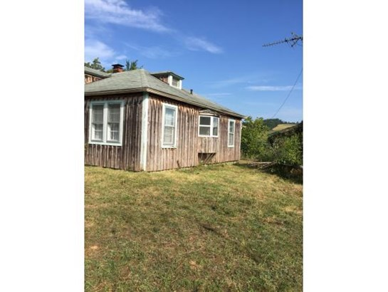 Residential/Single Family - Thorn Hill, TN (photo 5)