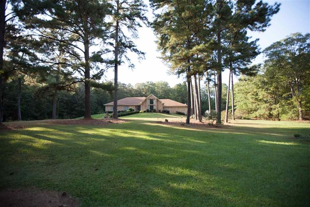 Residential/Single Family - Madison, MS (photo 2)