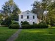 Residential/Single Family - Okolona, MS (photo 1)