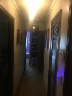 Residential/Single Family - Okolona, MS (photo 5)