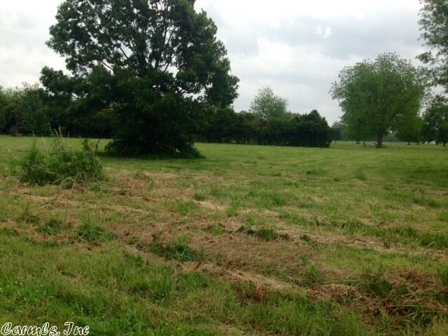 Lots and Land - Scott, AR (photo 2)