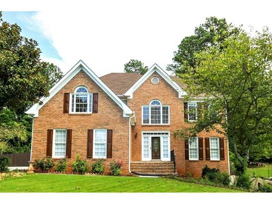 Residential/Single Family - Lawrenceville, GA (photo 2)