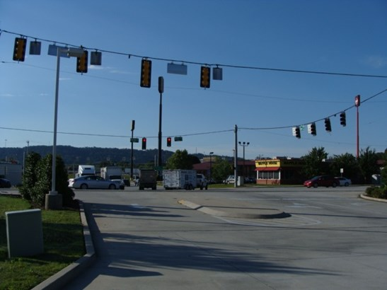 Lots and Land - Ooltewah, TN (photo 4)