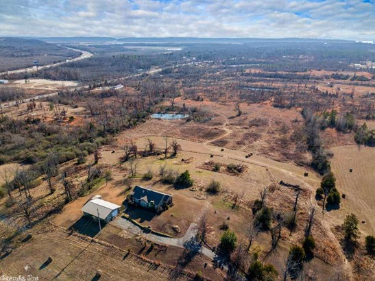 Lots and Land - Mayflower, AR (photo 3)