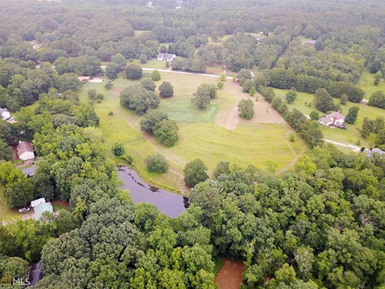 Lots and Land - McDonough, GA (photo 1)