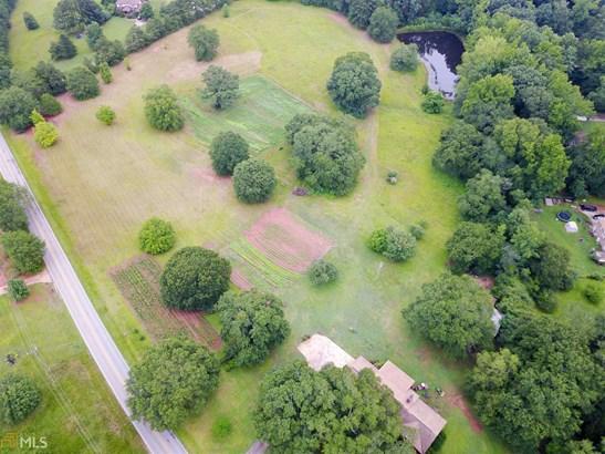 Lots and Land - McDonough, GA (photo 2)