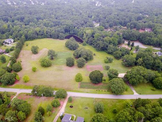 Lots and Land - McDonough, GA (photo 3)