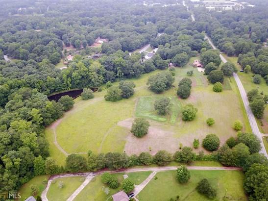 Lots and Land - McDonough, GA (photo 4)