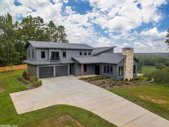 Residential/Single Family - Benton, AR