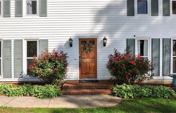 Residential/Single Family - Powder Springs, GA (photo 3)