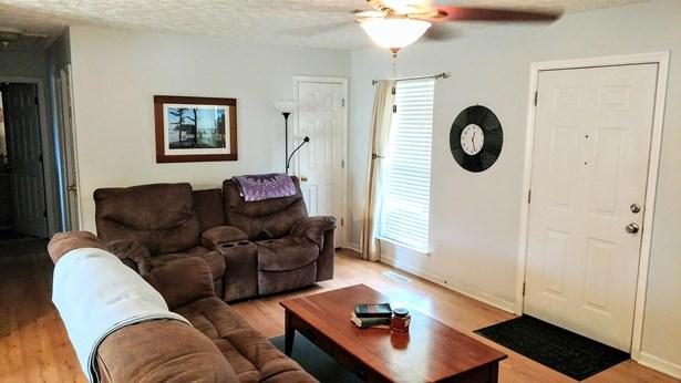 Residential/Single Family - Fairview, TN (photo 2)