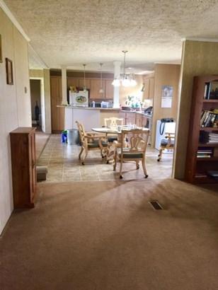Residential/Single Family - Smithville, TN (photo 2)