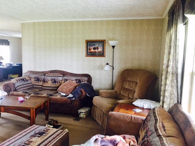 Residential/Single Family - Smithville, TN (photo 4)