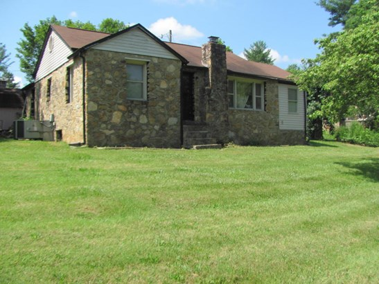 Residential/Single Family - Seymour, TN (photo 1)