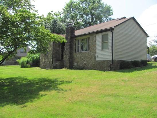 Residential/Single Family - Seymour, TN (photo 2)