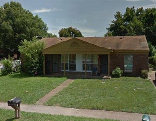 Multi-Family - Memphis, TN (photo 1)