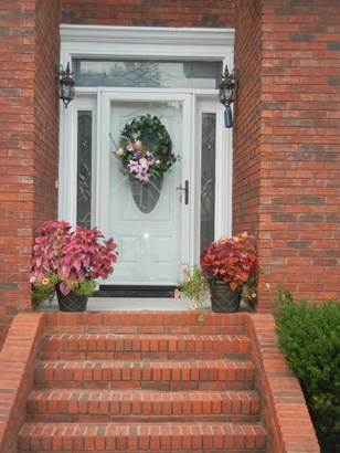 Residential/Single Family - Rock Spring, GA (photo 3)