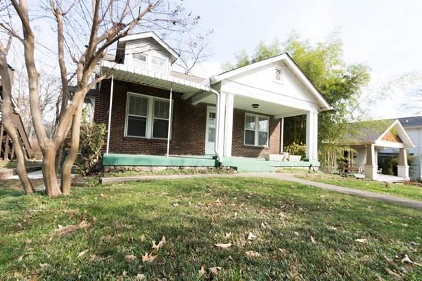 Single Family Detached - Nashville, TN (photo 2)
