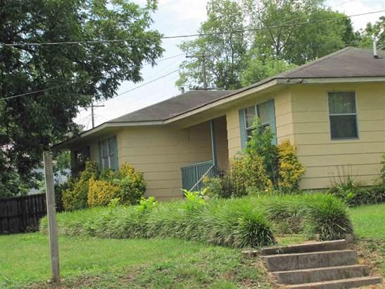 Residential/Single Family - Etowah, TN (photo 1)