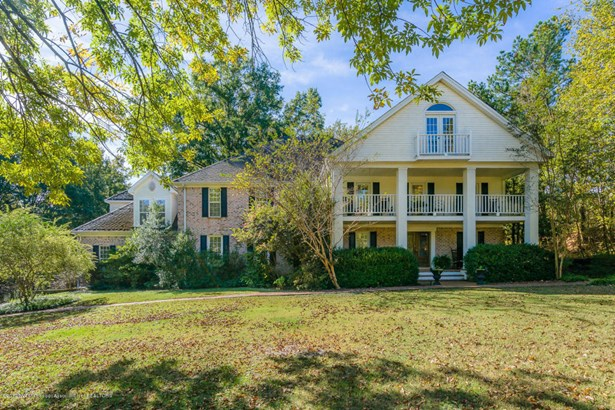 Residential/Single Family - Olive Branch, MS (photo 4)