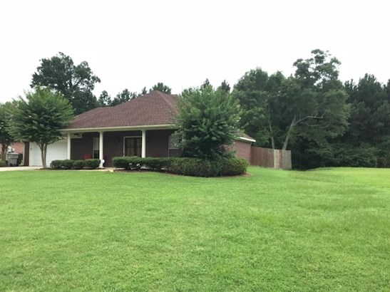 Residential/Single Family - Pearl, MS (photo 4)