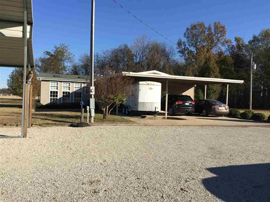 Residential/Single Family - Harrisburg, AR (photo 2)