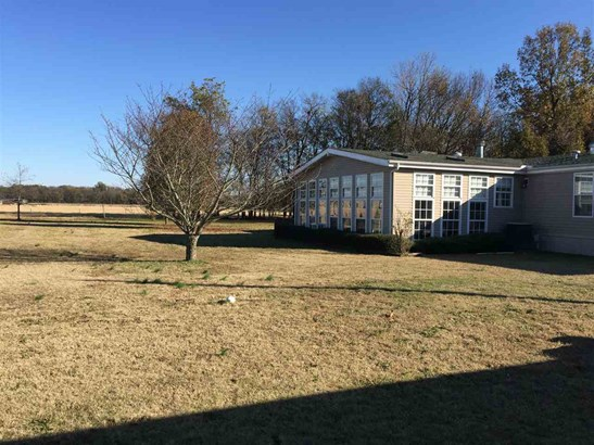 Residential/Single Family - Harrisburg, AR (photo 5)