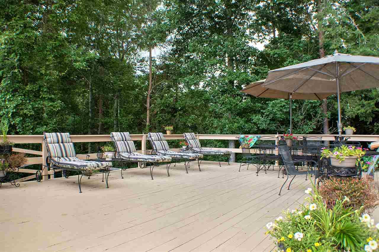 Residential/Single Family - Delano, TN (photo 5)