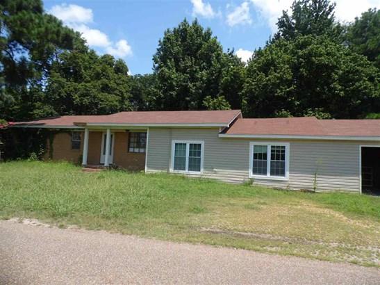 Residential/Single Family - Drummonds, TN (photo 1)