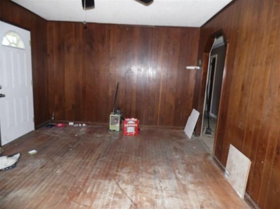 Residential/Single Family - Drummonds, TN (photo 2)