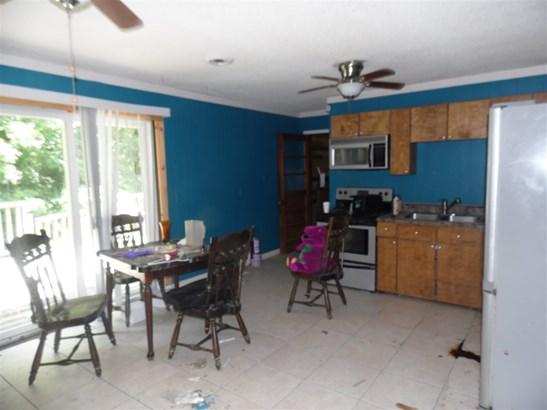 Residential/Single Family - Drummonds, TN (photo 3)