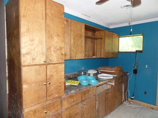 Residential/Single Family - Drummonds, TN (photo 4)