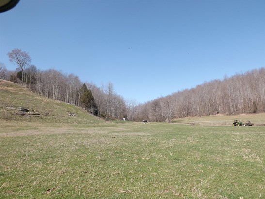 Lots and Land - Prospect, TN (photo 1)