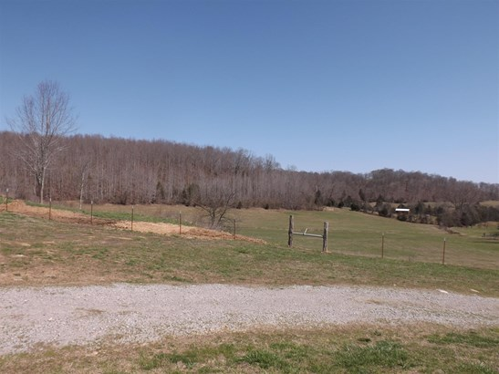 Lots and Land - Prospect, TN (photo 2)