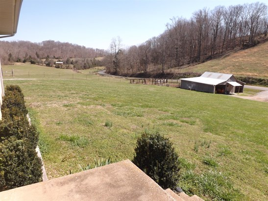 Lots and Land - Prospect, TN (photo 3)