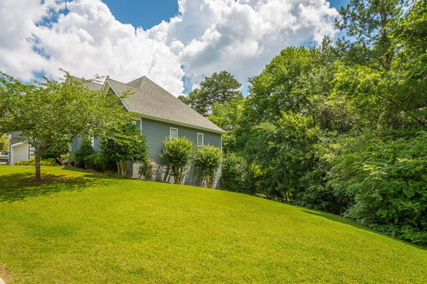Residential/Single Family - Ringgold, GA (photo 3)
