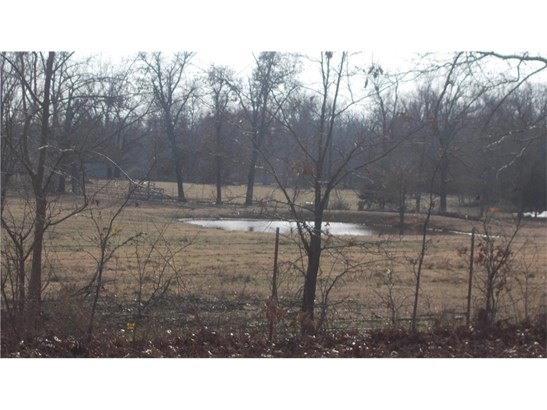Lots and Land - Gravette, AR (photo 1)