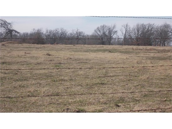 Lots and Land - Gravette, AR (photo 2)