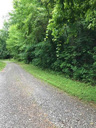 Lots and Land - Madisonville, TN (photo 1)