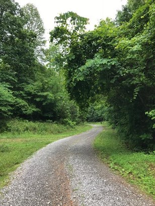 Lots and Land - Madisonville, TN (photo 2)