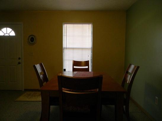 Residential/Single Family - Oliver Springs, TN (photo 4)