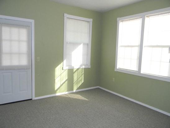 Residential/Single Family - Oliver Springs, TN (photo 5)