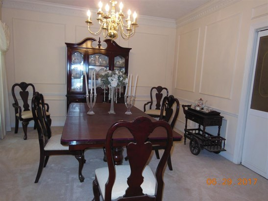 Residential/Single Family - Sweetwater, TN (photo 2)