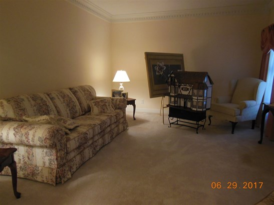 Residential/Single Family - Sweetwater, TN (photo 5)