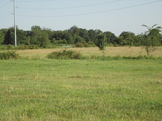 Lots and Land - Centerton, AR (photo 1)